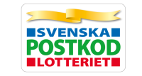 Svenska Postkod Lotteriet