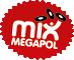 Mix Megapol
