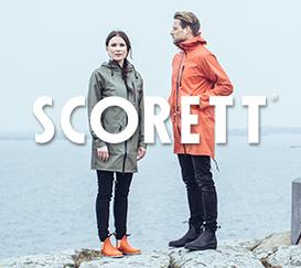 Scorett