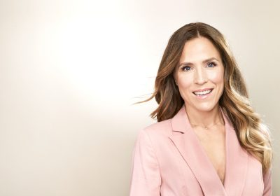 Kristina Lindgren - Diggiloo 2020