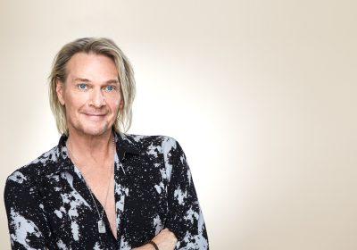 Tommy Nilsson - Diggiloo 2020
